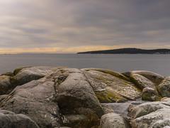 _61A9753 (fotolasse) Tags: karlshamn sony a7r ii natur nature hav see ship långexponering sweden sverige nyacanon5dmark3 båstad halland skåne