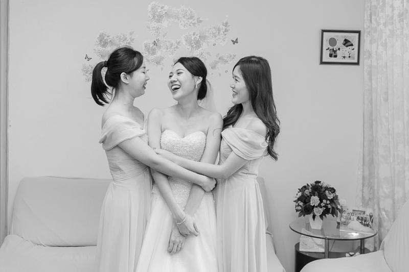 婚禮攝影,推薦婚攝,婚禮儀式拍攝,儀式拍攝,婚攝,新祕ELLY,新竹婚攝,DSC_00078