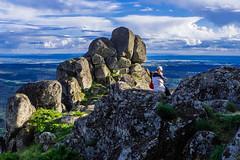 Lontananza (Walimai.photo) Tags: monsanto portugal paisaje landscape lx5 lumix panasonic nature naturaleza sky cielo candid