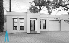 9/9 Stornaway Road, Queanbeyan NSW