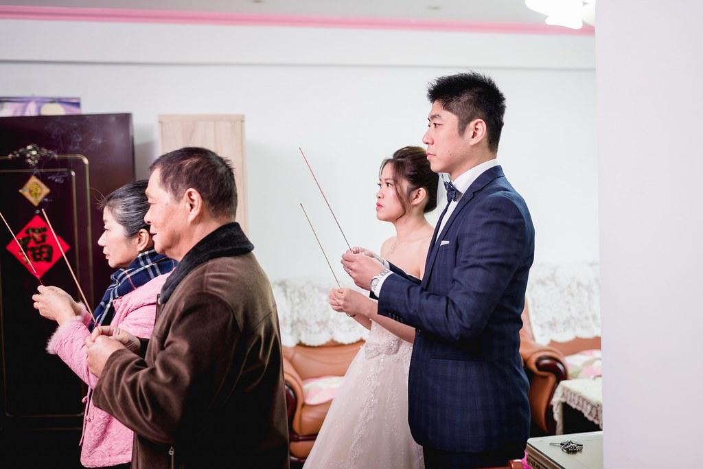 文彬&玟伽、婚禮_0304