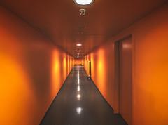 Heat (*Capture the Moment*) Tags: 2019 allianzarena architecture architektur februar february fotowalk munich münchen sonyilce6300 stefan tum