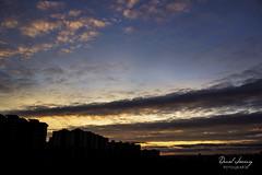 _MG_5842 - ed t (Daniel Jiménez Fotógrafo) Tags: landscape paisaje atardecer getdark sun sunset lateafternoon building edificio cloud nube sky cielo colors purple yellow red pink dark darkness madrid spain españa danifotografia danieljimenezfotowixcomportfolio danieljg