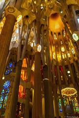 Barcelone-206 (bonacherajf) Tags: barcelona barcelone catalogne catalunya espagne sagradafamilia cathédrale spagnaa