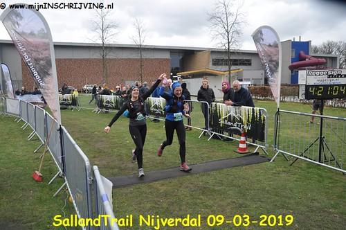 SallandTrail_09_03_2019_0293