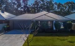 49 Glencoe Boulevard, Moama NSW