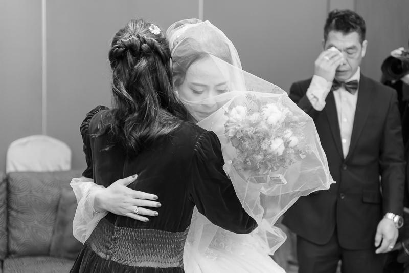 新祕蕾蕾,天玥泉婚攝,天玥泉婚宴,婚攝,MSC_0051