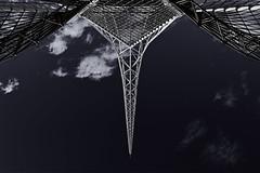 sdqH_190319_B (clavius_tma-1) Tags: sd quattro h sdqh sigma 1224mm f4 dg hsm art melbourne australia artscentremelbourne sky cloud
