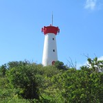 Fort Gustave Lighthouse thumbnail