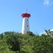 Fort Gustave Lighthouse