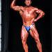 Mens Bodybuilding-Grandmasters-4-Francis Gaudet - 9184 (1)