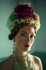 Britt (Aboutlight_) Tags: portrait beauty aboutlight availablelight art naturallight