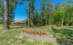 1 Parklands Drive, Gulmarrad NSW