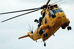 Sea King - RIAT 2015 (Airwolfhound) Tags: riat fairford xz594 seaking rescue