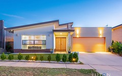 179 Langtree Crescent, Crace ACT