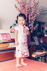 CheongSam (kodomut) Tags: color documentary portrait childhood children girl girls kid toddler candid life everyday sony a6500 e mount sigma 30mm f14