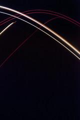 _MG_8896 (ursusg) Tags: light painting lightphotography trails headlights road trip minimalism minimal colors