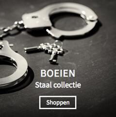 Bondage Shop (BDSM SHOP) Tags: bdsm bondage shop