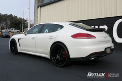 Porsche Panamera with 22in Avant Garde Ruger Mesh Wheels and Pirelli Tires (Butler Tires and Wheels) Tags: porschepanamerawith22inavantgarderugermeshwheels porschepanamerawith22inavantgarderugermeshrims porschepanamerawithavantgarderugermeshwheels porschepanamerawithavantgarderugermeshrims porschepanamerawith22inwheels porschepanamerawith22inrims porschewith22inavantgarderugermeshwheels porschewith22inavantgarderugermeshrims porschewithavantgarderugermeshwheels porschewithavantgarderugermeshrims porschewith22inwheels porschewith22inrims panamerawith22inavantgarderugermeshwheels panamerawith22inavantgarderugermeshrims panamerawithavantgarderugermeshwheels panamerawithavantgarderugermeshrims panamerawith22inwheels panamerawith22inrims 22inwheels 22inrims porschepanamerawithwheels porschepanamerawithrims panamerawithwheels panamerawithrims porschewithwheels porschewithrims porsche panamera porschepanamera avantgarderugermesh avant garde 22inavantgarderugermeshwheels 22inavantgarderugermeshrims avantgarderugermeshwheels avantgarderugermeshrims avantgardewheels avantgarderims 22inavantgardewheels 22inavantgarderims butlertiresandwheels butlertire wheels rims car cars vehicle vehicles tires