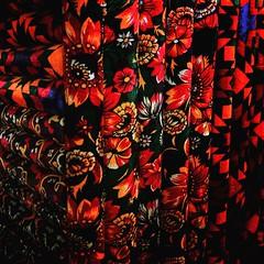 Asiatic Theme #asian #asiatic #pattern #interiordesign #fabric #iphonephotography #iphonexsmax #background (N.A. Dikin) Tags: asian asiatic pattern interiordesign fabric iphonephotography iphonexsmax background