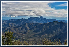 KittPeak_6201 (bjarne.winkler) Tags: photo foto safari 20181 day 9 view tucson az from just shy 7000 feet kitt peak observatory located tohono o'odham nation