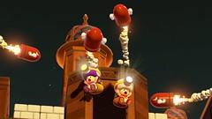 Captain-Toad-Treasure-Tracker-150219-004