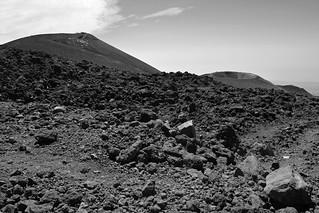 Mt Etna crater (6)