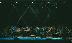 Oomph! - Live at October Palace, Kyiv [16.02.2019] (kiraigigs) Tags: oomph concertphotography kiraigigs musicphotography concert music livemusic concertphoto gigsphotography livemusicphotography livemusicphoto gigphotography concertphotographer live canon canon6d musicphotographer blackandwhitephoto blackandwhitephotography blackandwhiteconcert liveshowphotography концерты rockshow concertpics musicblogger bestmusicshots concertjunkie gigview концертныйфотограф metal