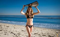 Pretty Blue Eyes Homer's Iliad Helen Aphrodite Swimsuit Bikini Surf Girl Malibu Beach Model! Blonde Golden Ratio Comp Nikon D800 E & AF-S NIKKOR 70-200mm f/2.8 G ED VR II Lifestyle Model Portrait Surfboard Photography Gorgeous Long Blonde 45EPIC dx4/dt=ic (45SURF Hero's Odyssey Mythology Landscapes & Godde) Tags: pretty blue eyes homers iliad helen aphrodite swimsuit bikini surf girl malibu beach model blonde golden ratio comp nikon d800 e afs nikkor 70200mm f28 g ed vr ii lifestyle portrait surfboard photography gorgeous long 45epic dx4dtic
