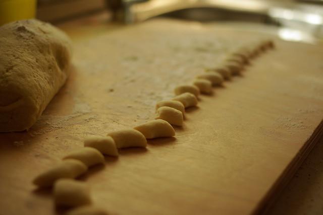 gnocchi di patate (8)