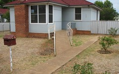75 Tilga Street, Canowindra NSW