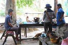 Angkor_Siem Reap_2014_34