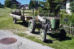 Daily use ... (1130865) (Le Photiste) Tags: clay dailyuse ancientsteyrtractorinberwangtirolaustria steyrtractor tractor tracteur tracktor traktor simplygreen oddvehicle oddtransport rarevehicle berwangtirolaustria austria tirolaustria tyrolaustria austrianvehicle mostrelevant mostinteresting perfectview perfect panasonic panasonicdmcfx30 afeastformyeyes aphotographersview autofocus artisticimpressions alltypesoftransport anticando beautifulcapture blinkagain bestpeople'schoice bloodsweatandgear gearheads creativeimpuls cazadoresdeimágenes digifotopro damncoolphotographers digitalcreations django'smaster friendsforever finegold fairplay greatphotographers groupecharlie peacetookovermyheart clapclap hairygitselite ineffable infinitexposure iqimagequality interesting inmyeyes livingwithmultiplesclerosisms lovelyflickr myfriendspictures mastersofcreativephotography niceasitgets photographers prophoto photographicworld planetearthbackintheday photomix soe showcaseimages simplysuperb thebestshot theredgroup thelooklevel1red themachines vividstriking wheelsanythingthatrolls wow yourbestoftoday oldtimer