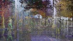 mani-1359 (Pierre-Plante) Tags: art digital abstract manipulation