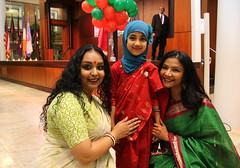 "20190313.Bangladesh Independence Day Celebration 2019 • <a style=""font-size:0.8em;"" href=""http://www.flickr.com/photos/129440993@N08/40448110533/"" target=""_blank"">View on Flickr</a>"