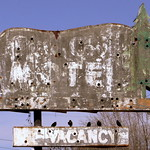 Pine Cove Motel - Nashville, TN thumbnail