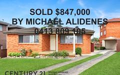 4 Lofts Avenue, Roselands NSW