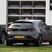 2019 Mazda3 2.0 SkyActiv-G 120