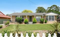 15 Elm Street, Colo Vale NSW