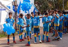 Keralan youth... (Lady Haddon) Tags: kerala fortkochi fortkochin india youngmen schoolboys keralanschoolboys indianschoolboys keralanlife