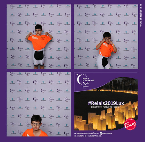 Relais2019Lux_Photobooth (493)