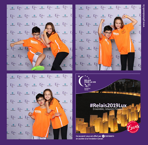 Relais2019Lux_Photobooth (406)