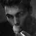Jon-Herrmann-headshots01-10