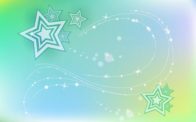 Обои звезды, линии, фон, светлый, фигурки картинки на рабочий стол, фото скачать бесплатно