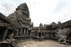 Angkor_AngKor Vat_2014_006