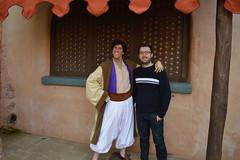 053-Aladdin (the Magic Everywhere) Tags: aladdin