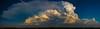 082618 - Updrafts & Anvil 001 (NebraskaSC Severe Weather Photography Videography) Tags: flickr nebraskasc dalekaminski nebraskascpixelscom wwwfacebookcomnebraskasc stormscape cloudscape landscape severeweather severewx nebraska nebraskathunderstorms nebraskastormchase weather nature awesomenature storm thunderstorm clouds cloudsday cloudsofstorms cloudwatching stormcloud daysky badweather weatherphotography photography photographic warning watch weatherspotter chase chasers newx wx weatherphotos weatherphoto sky magicsky extreme darksky darkskies darkclouds stormyday stormchasing stormchasers stormchase skywarn skytheme skychasers stormpics day orage tormenta light vivid watching dramatic outdoor cloud colour amazing beautiful thunderhead stormviewlive svl svlwx svlmedia svlmediawx