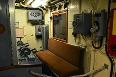 Minensuchboot M1077 Weilheim (13) (bunkertouren) Tags: wilhelmshaven museum marinemuseum schiff schiffe kriegsschiff kriegsschiffe ship warship hafen marine submarine bundeswehr zerstörer mölders gepard uboot schnellboot minensuchboot minensucher outdoor weilheim