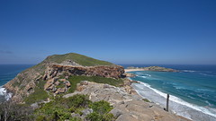 Robberg Nature Reserve (Geonaut) Tags: gardenroute gartenrute südafrika za