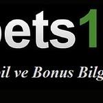 Bets10 Mobil ve Bonus Bilgileri thumbnail